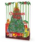 christmas wish children books