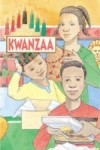 kwanzaa children's book